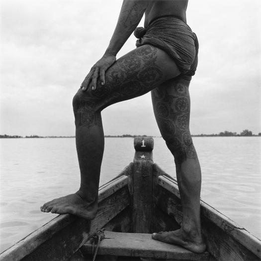 Tattoo-Burma2004525x525