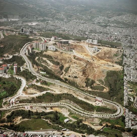 8.-Vista-Aerea-de-la-Ciudad-de-Mexico-V-2006-651x651